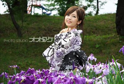 S-b モデル 銅  武藤ユキエohtakeのコピー