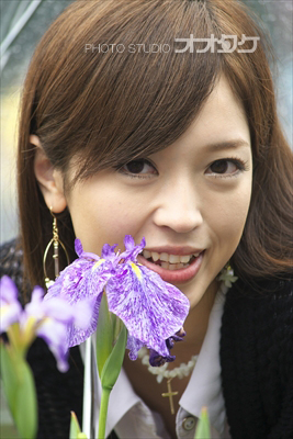 S-b モデル レディース 手代木祥子ohtakeのコピー
