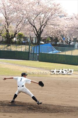 S-銅賞 矢部博様のコピー