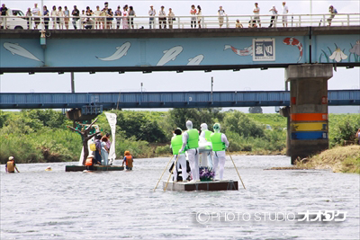 S-005 塩川町観光協会長賞ohtakeのコピー