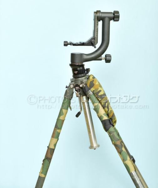 野鳥撮影アイテム,オオタケカメラ