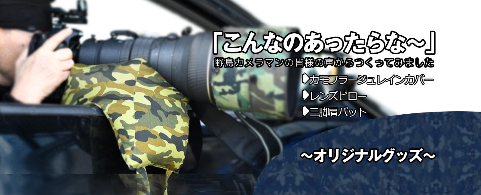 ヤマセミ・クマタカ・アカショウビン撮影ガイド|とっておきの秘密の撮影ポイントへご案内させて頂きます|オオタケカメラ