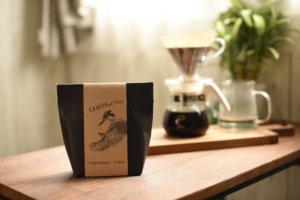 wildbird-cafe,オオタケカメラ,コーヒーギフト